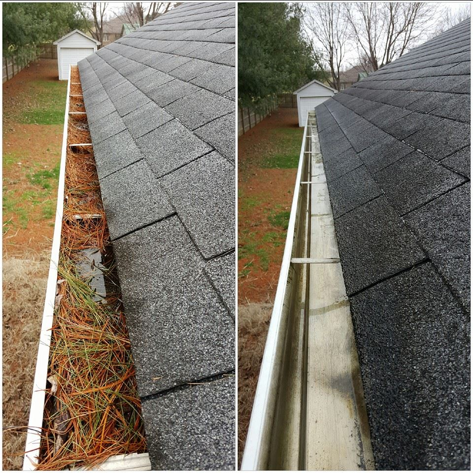 gutter-cleaning.jpg