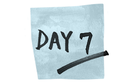 EDP-Day7-Small.png