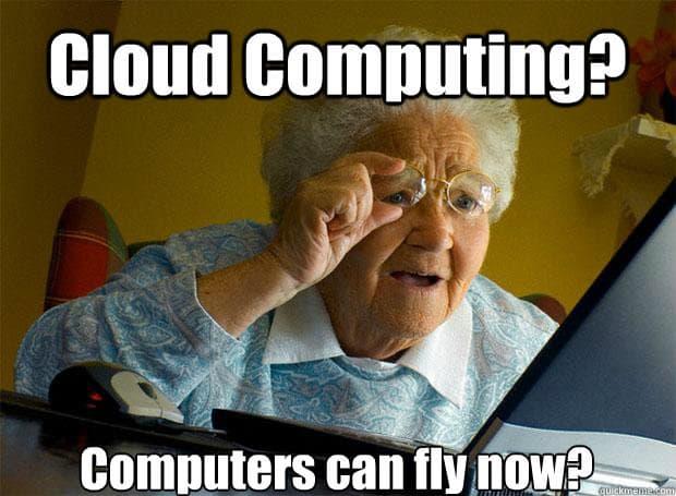 Right Cloud Meme.jpg