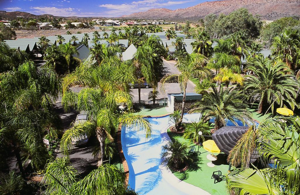 Desert-Palms-photo-1.jpg