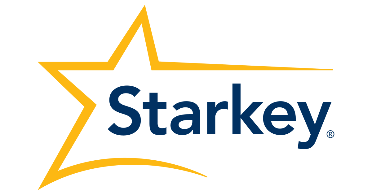 starkey-logo.jpg