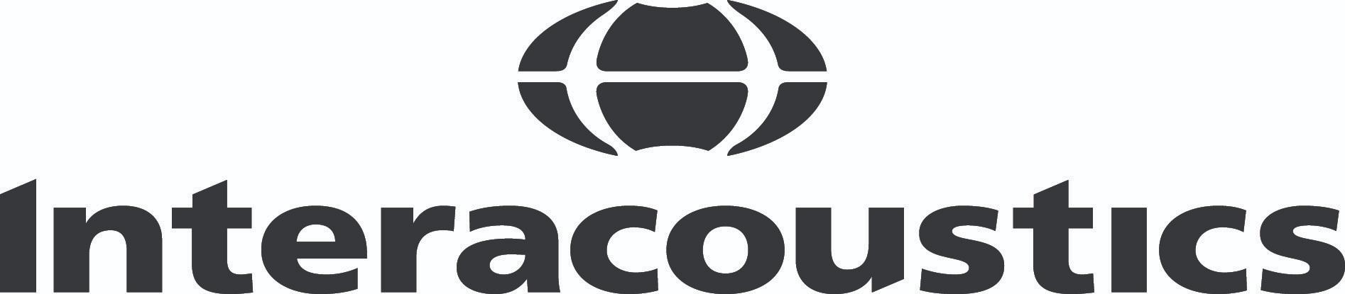 Interacoustics-logo.jpg