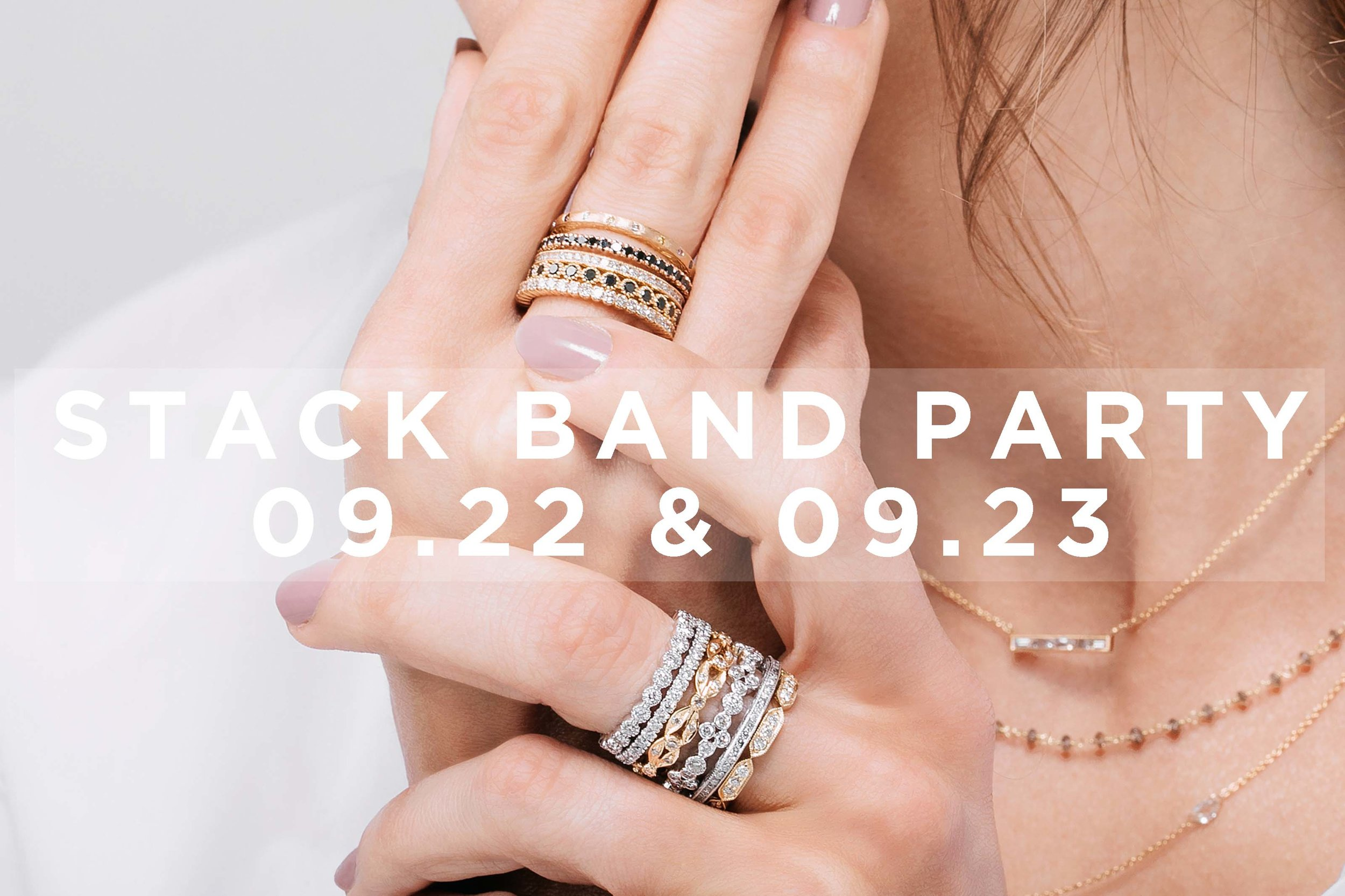 sethi couture stack band party