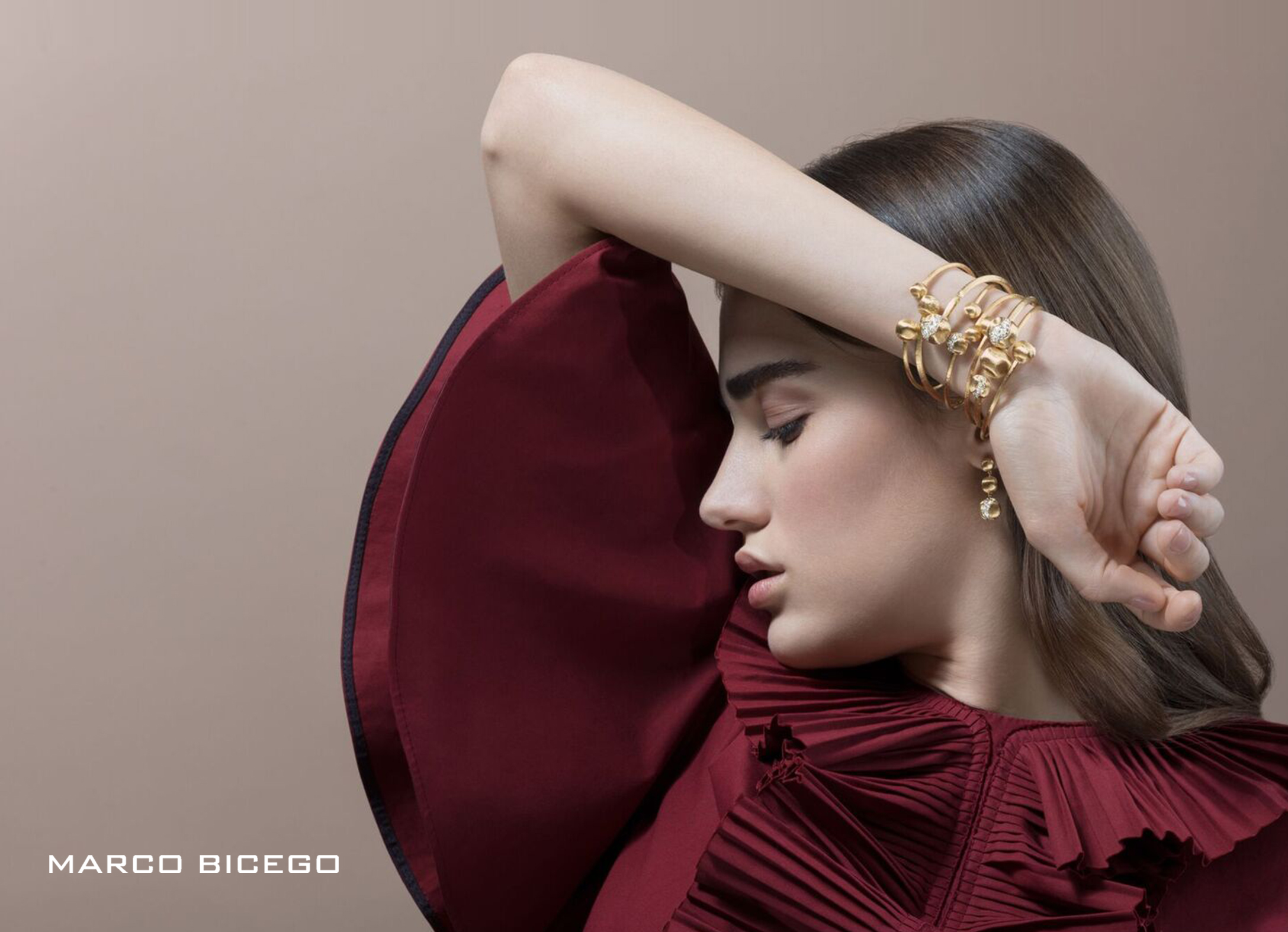 marco bicego front 1.jpg