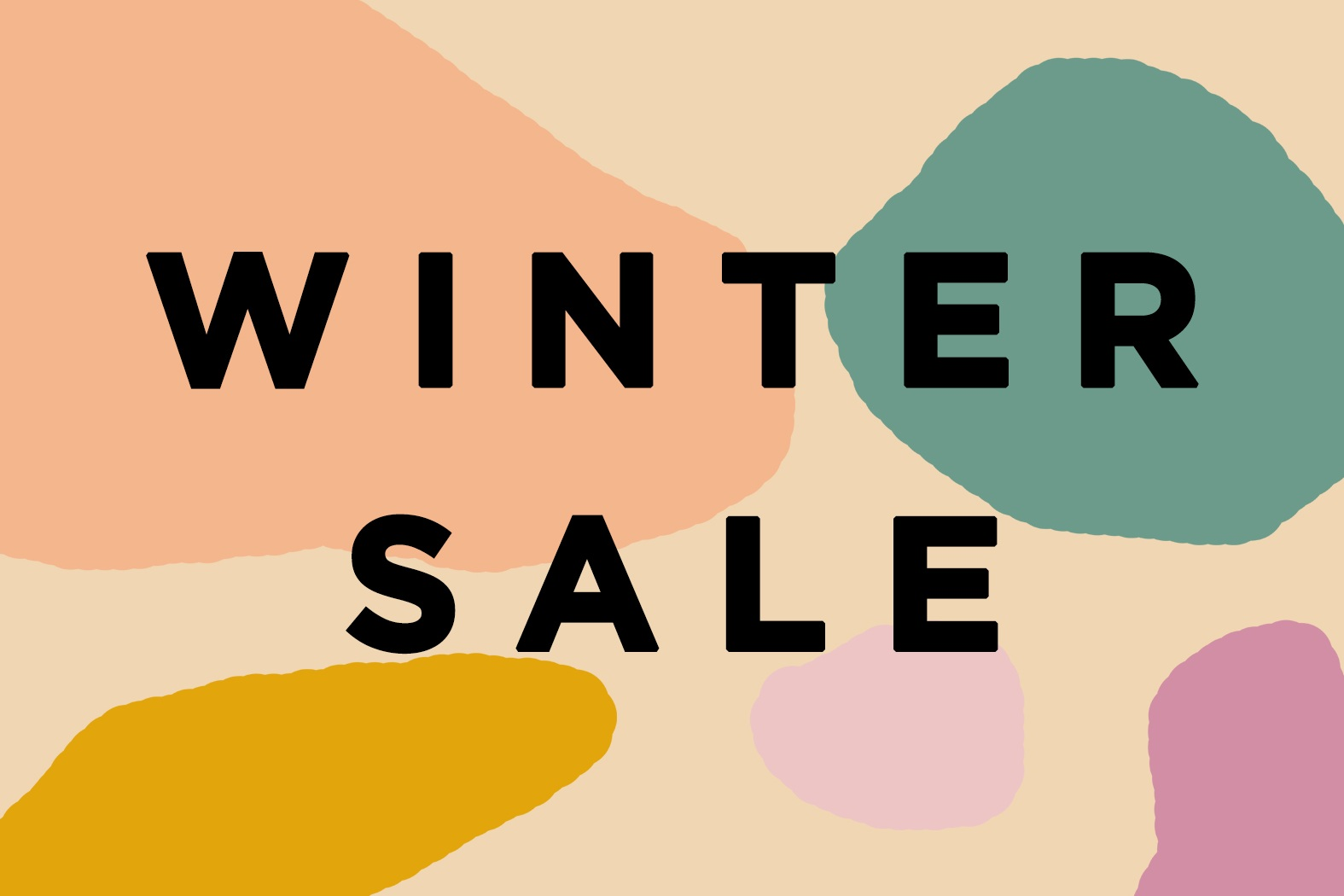 winter+sale+final+front.jpg