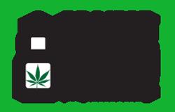 project-cbd-logo250.png