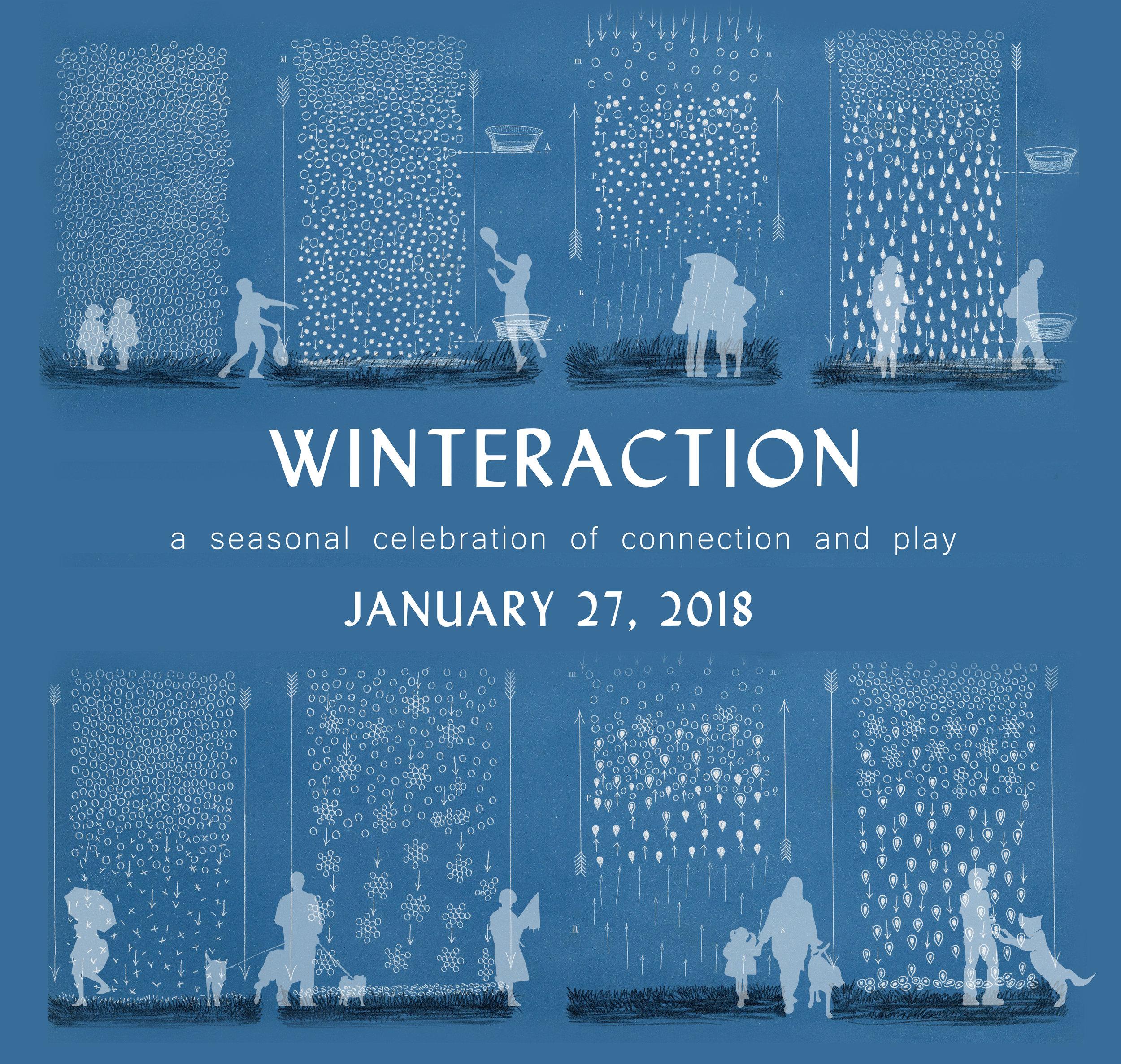 winteraction.jpg