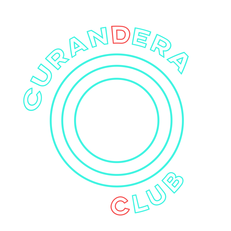 curandera_logo_transparent.png
