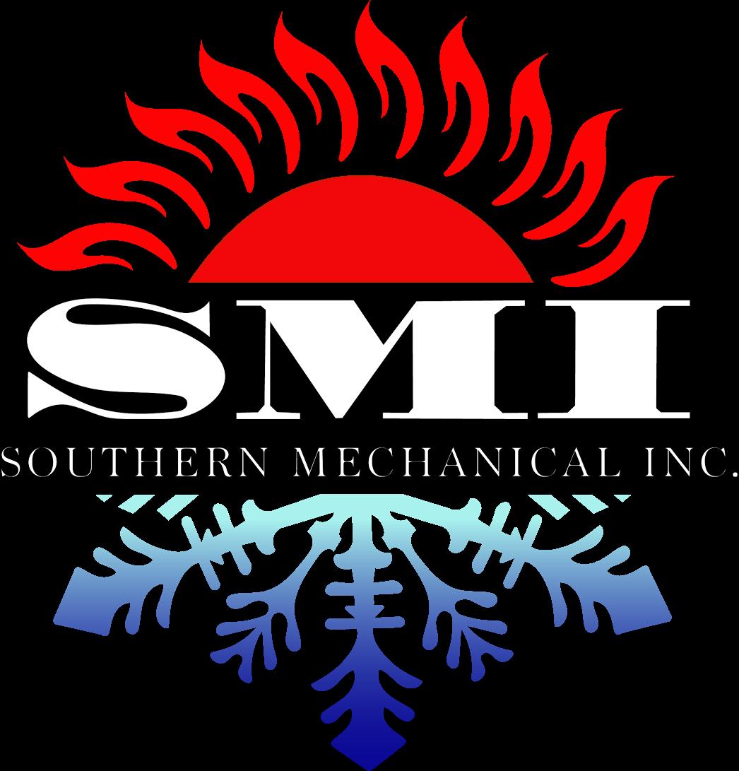 Final SMI logo.png