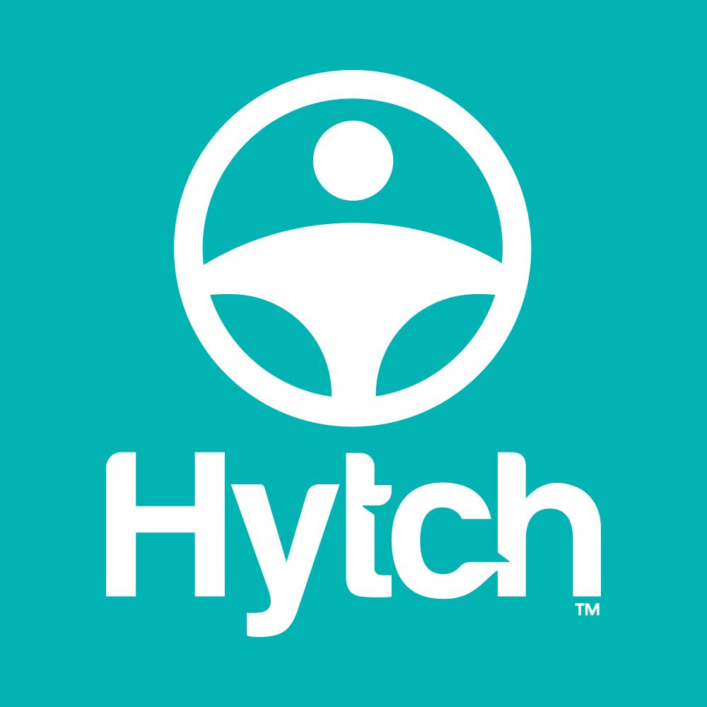 Hytch_Logo_White.jpg
