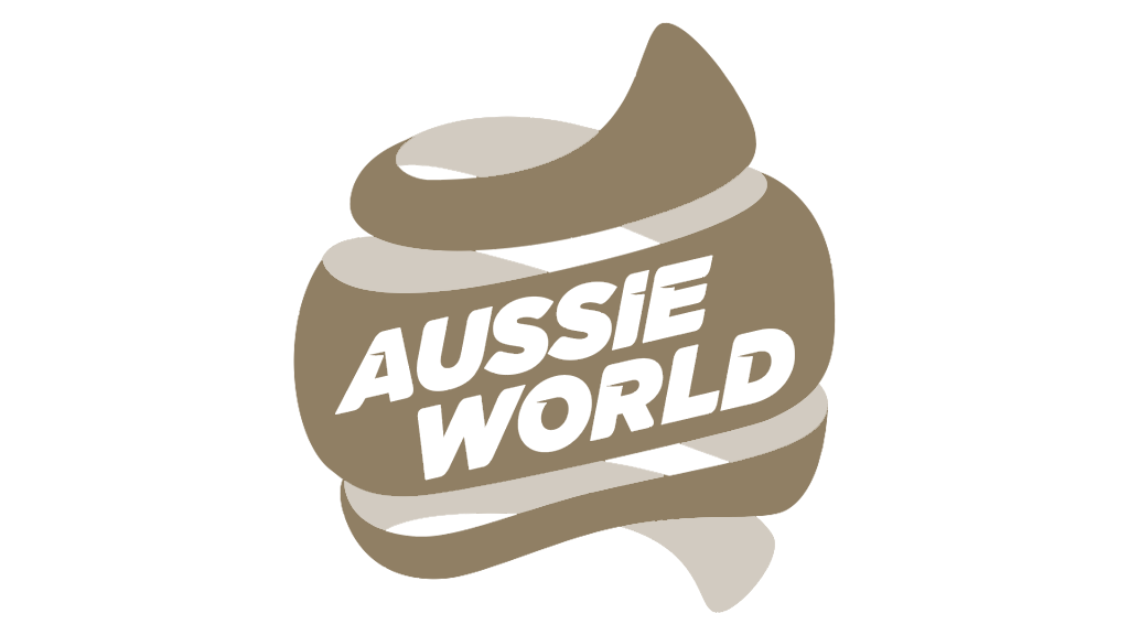 aussie world.png