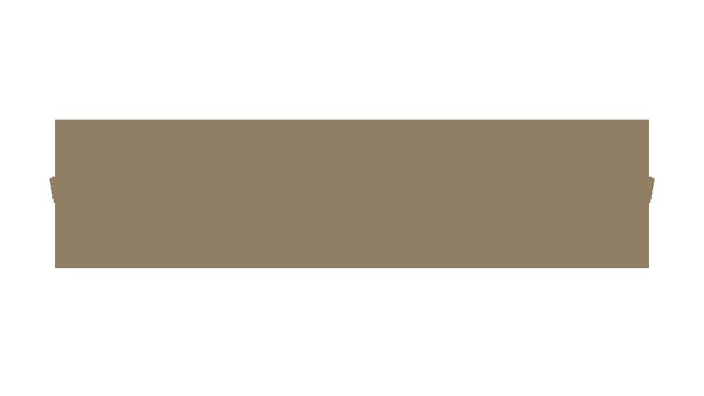 totalspan.png