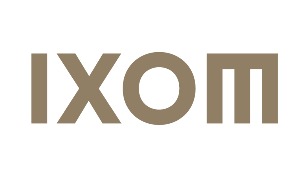 IXOM.png