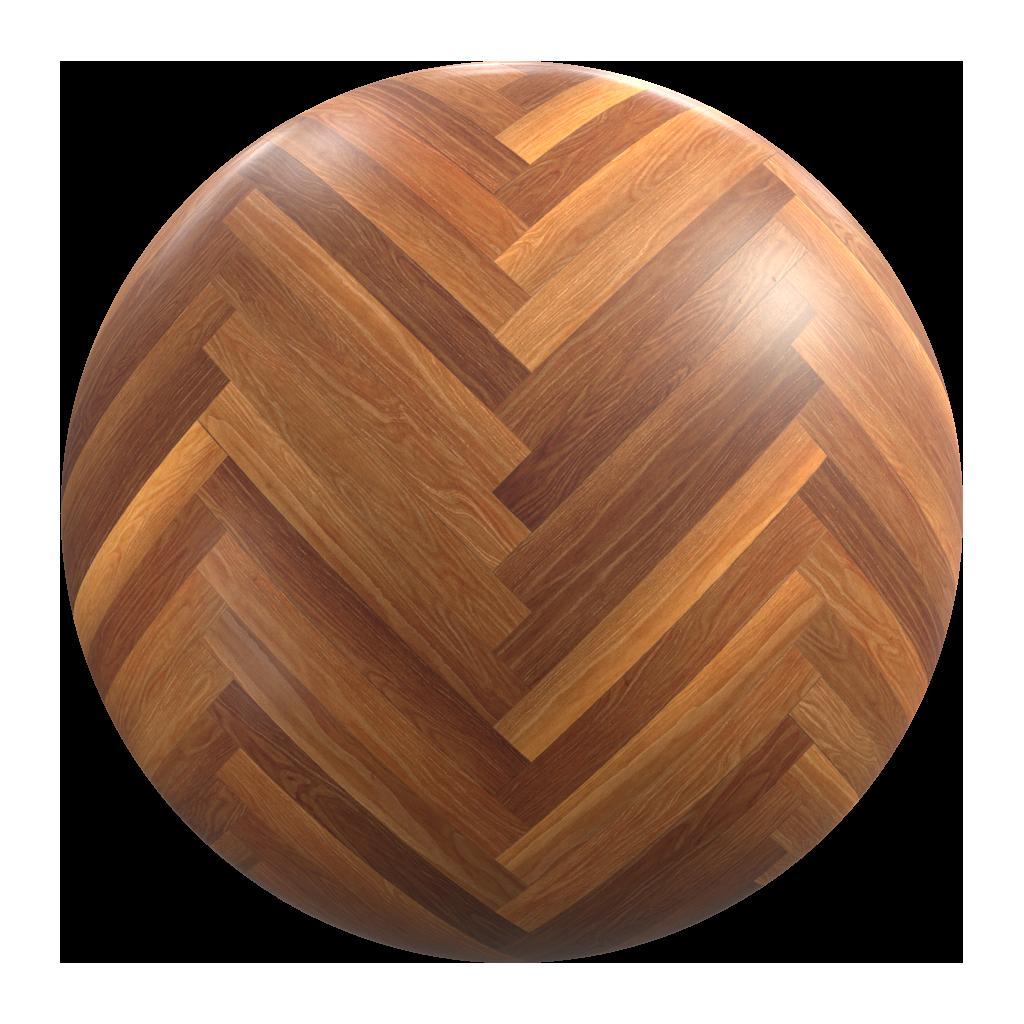 WoodFlooring040.png