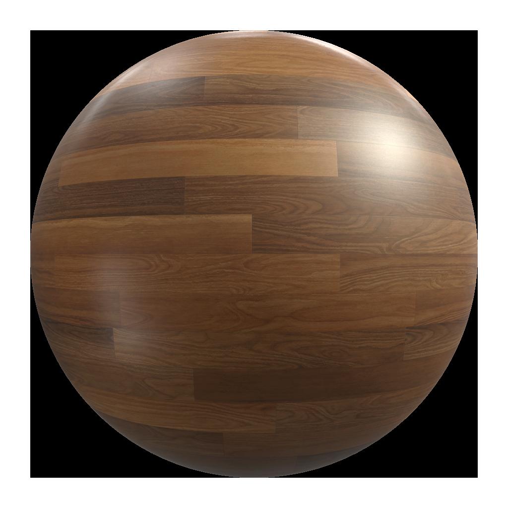 WoodFlooring045.png