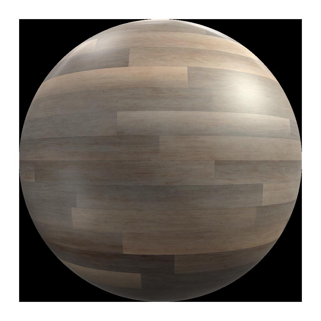 WoodFlooring046.png