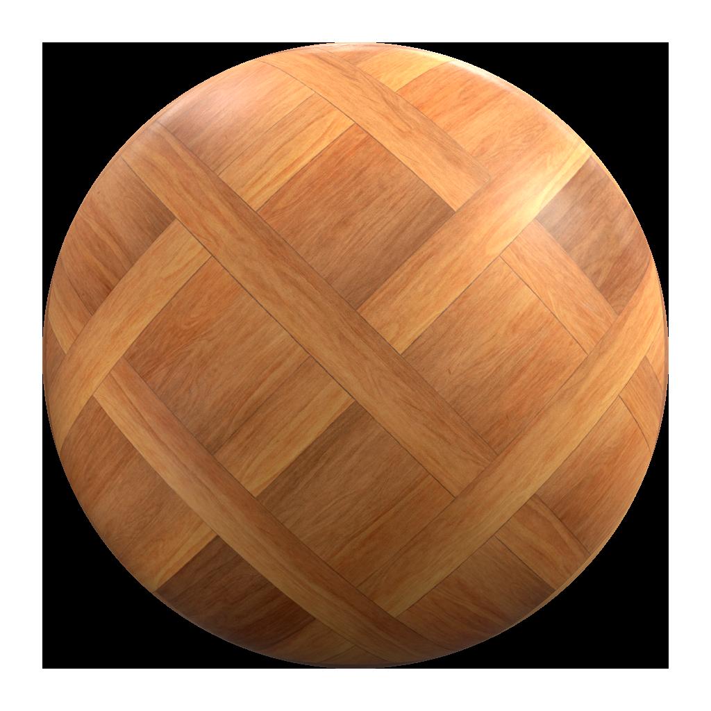 WoodFlooring050.png