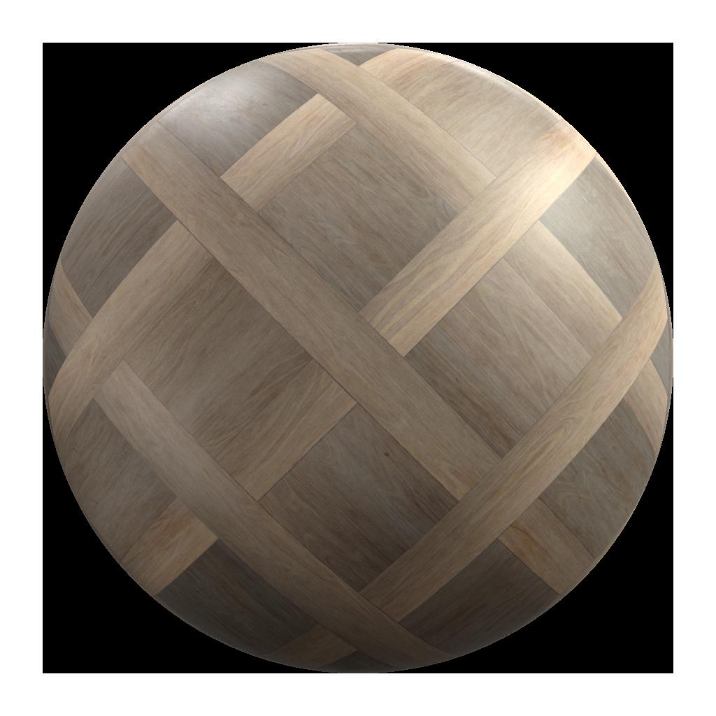 WoodFlooring056.png