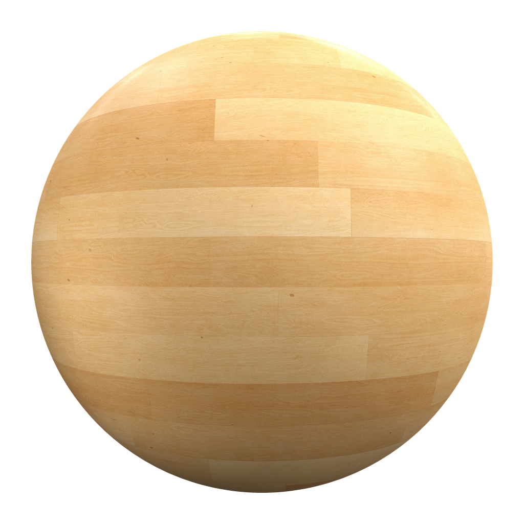WoodFlooring059.png