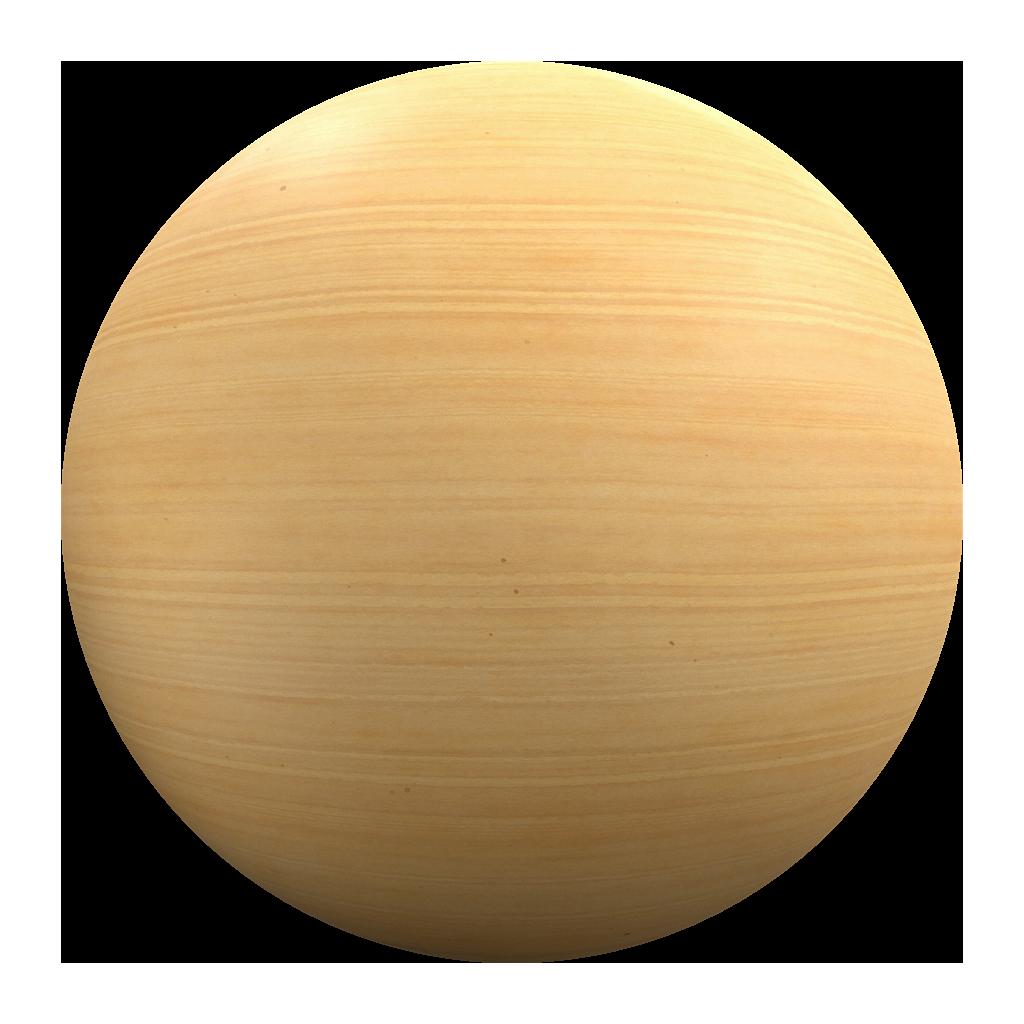 WoodFlooring060.png