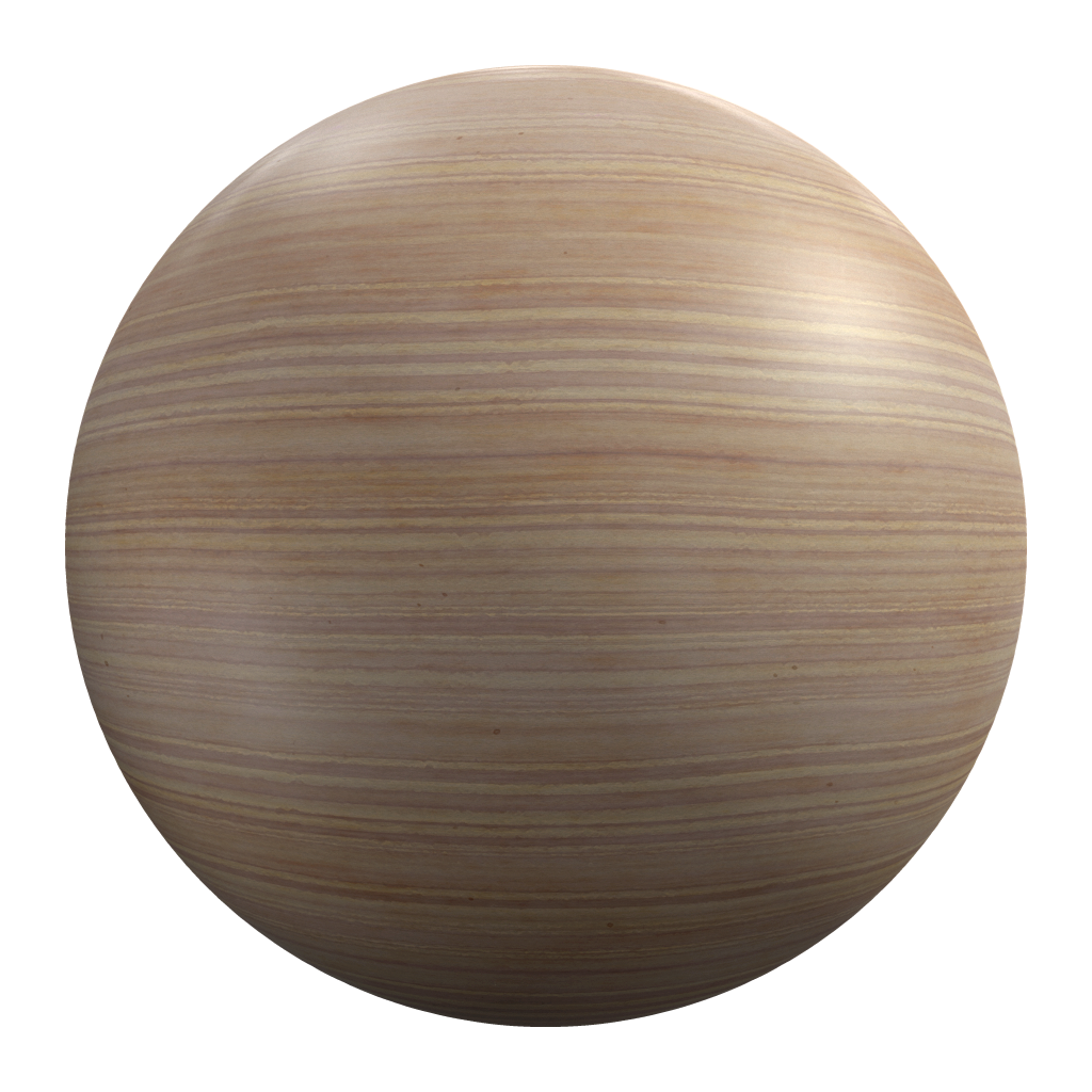 WoodFlooring062.png