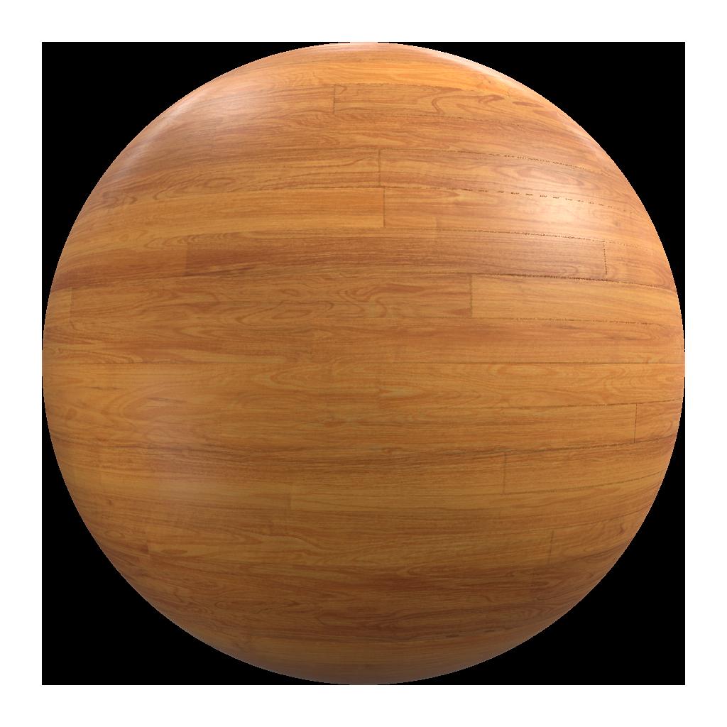 WoodFlooring066.png