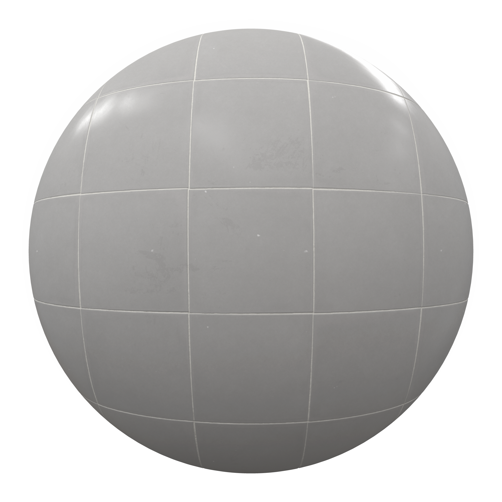 SimpleGray.png