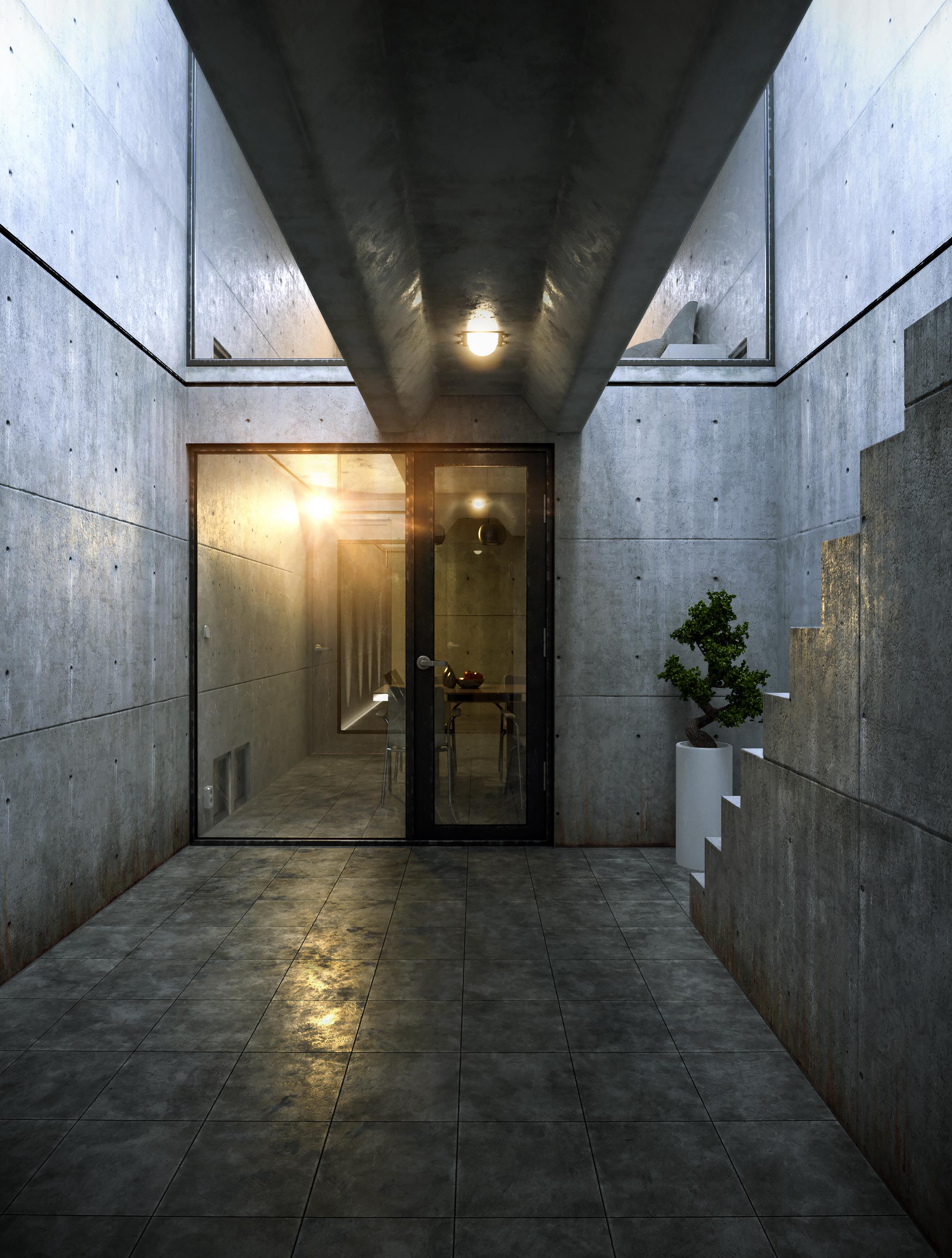 Concrete Exterior.jpg