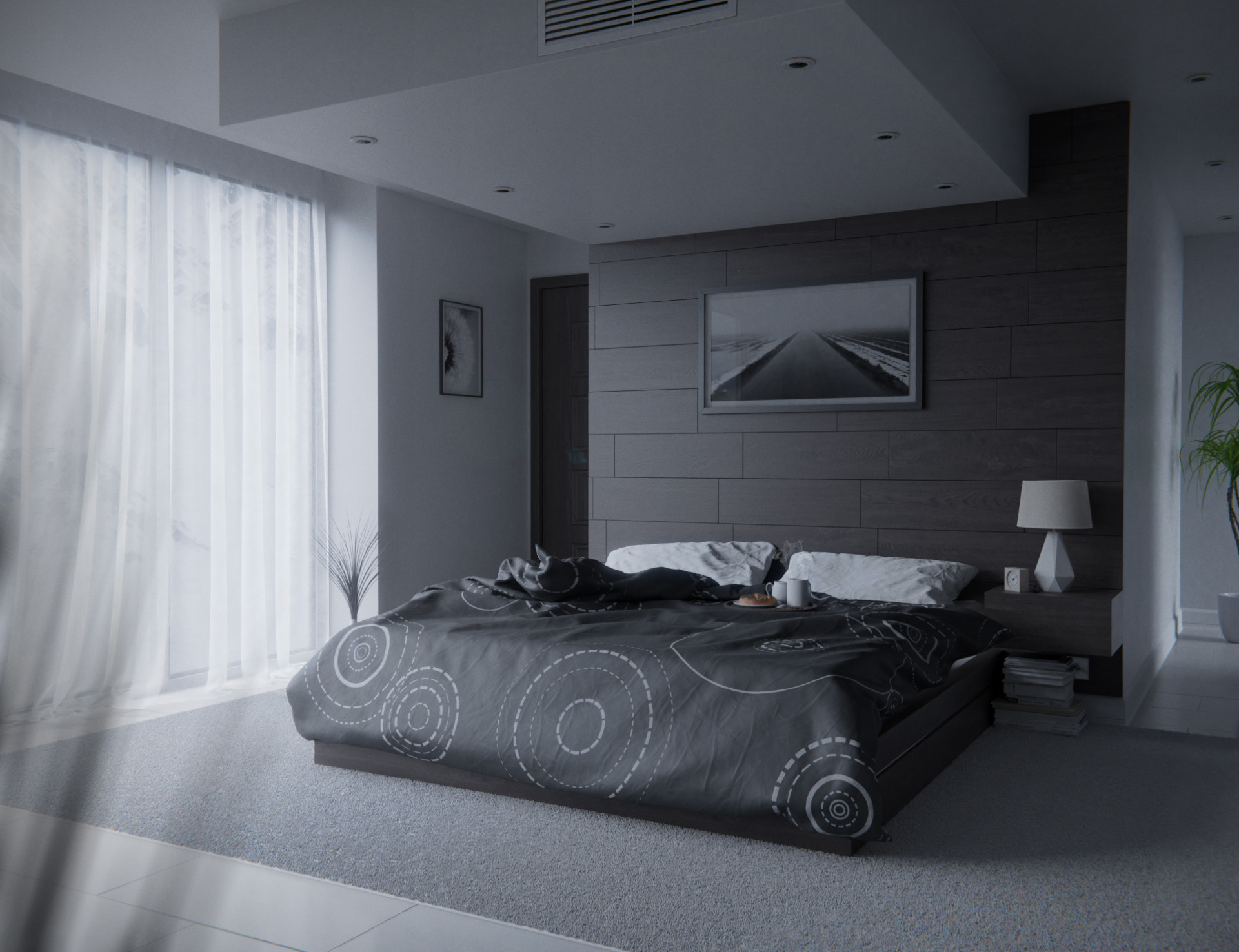 Created by  Pawel Pecherzewski , using the  Tiles and  Fabric  textures.