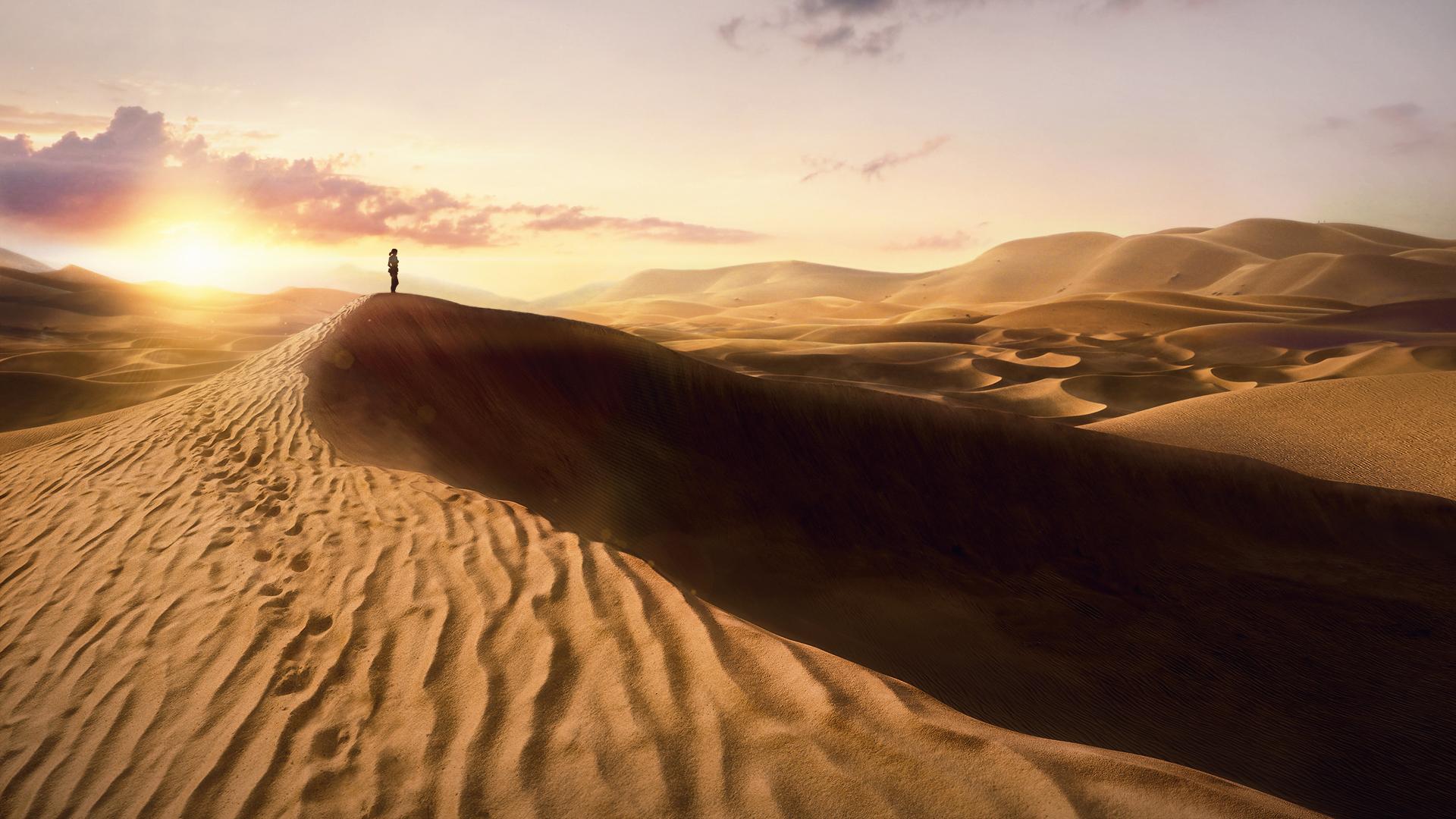 Desert Final.jpg