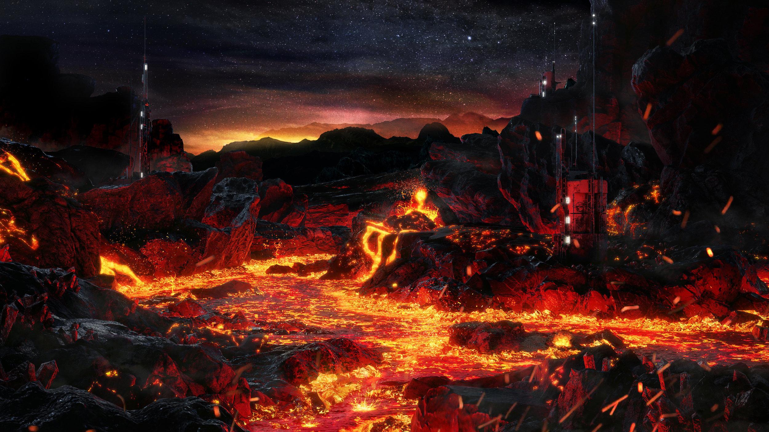 Lava Final.jpg