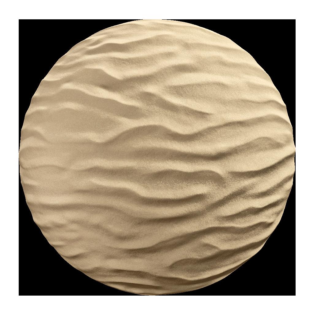 GroundSandDesertRippled001_sphere.png