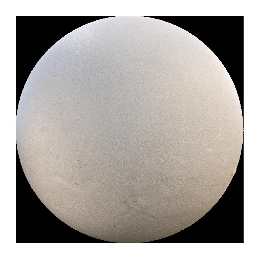 GroundSandShoreLine001_sphere.png