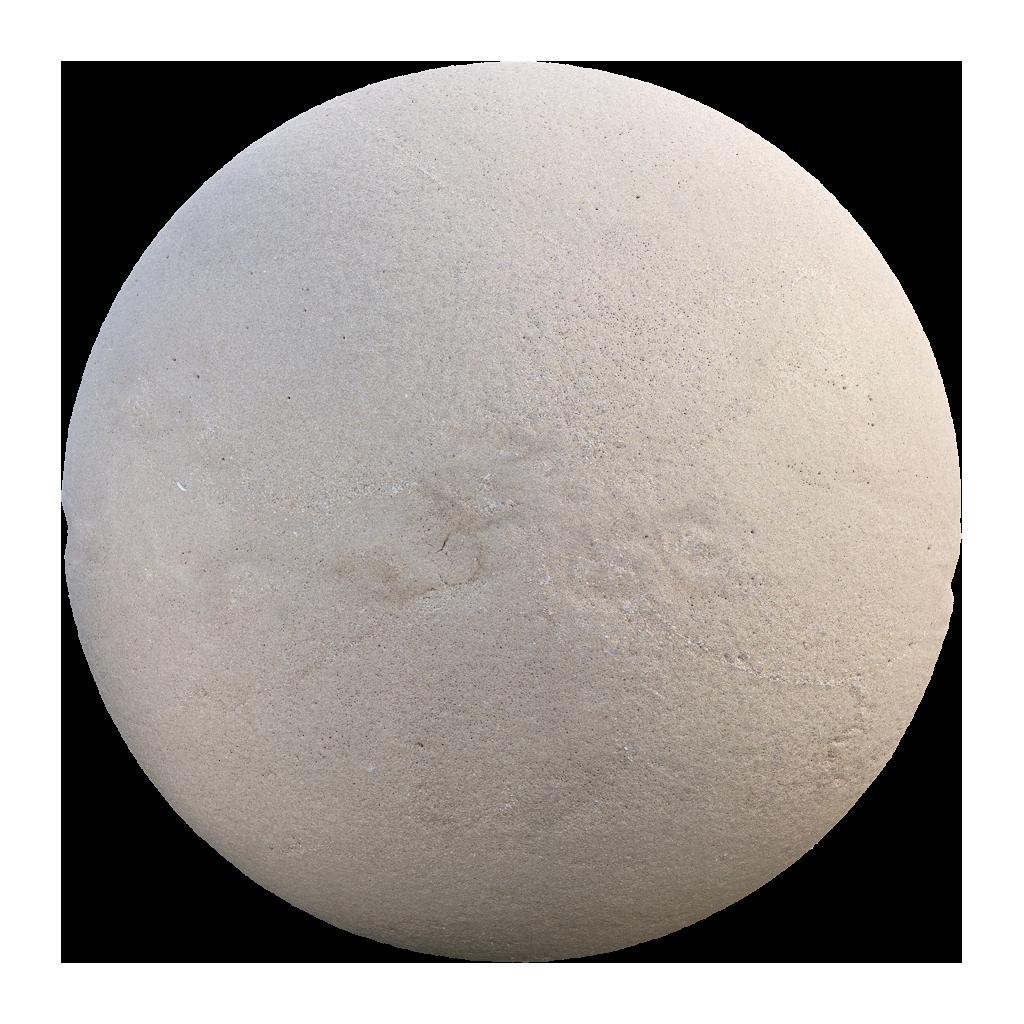 GroundSandShoreLine002_sphere.png