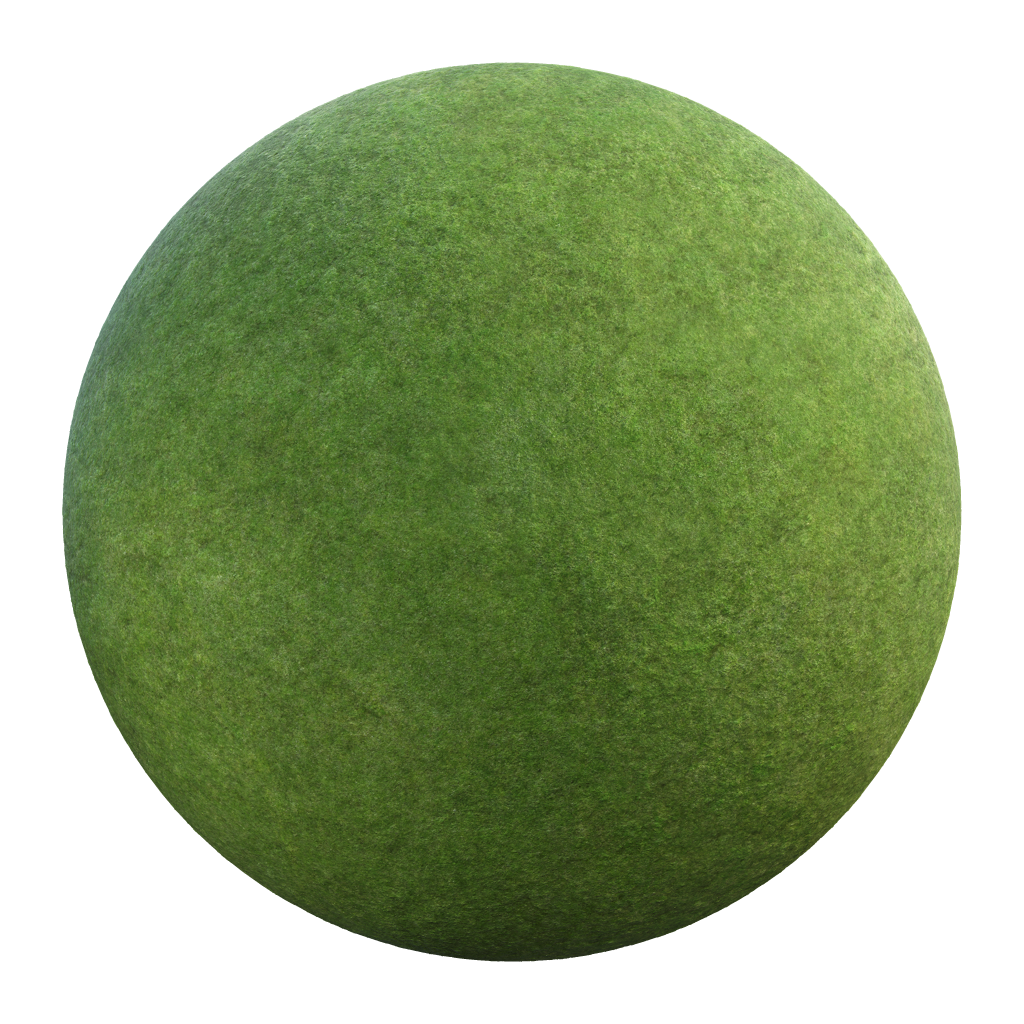 GroundGrassFieldGreen001_sphere.png