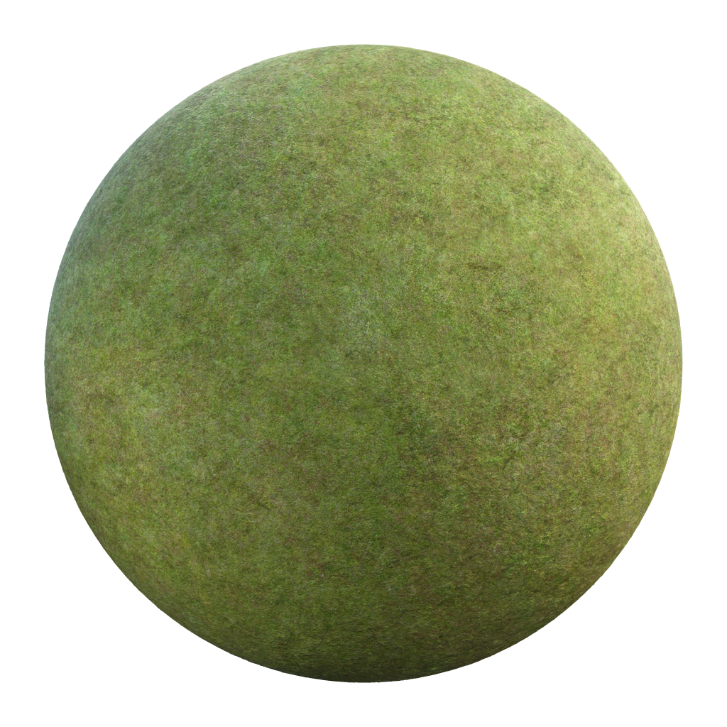 GroundGrassFieldGreenPatchy001_sphere.png
