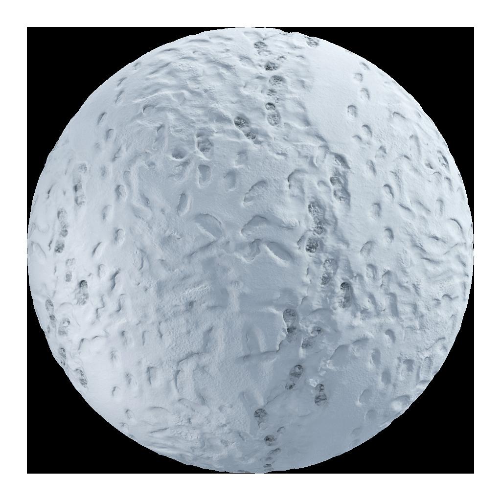 GroundSnowFootprints004_sphere.png