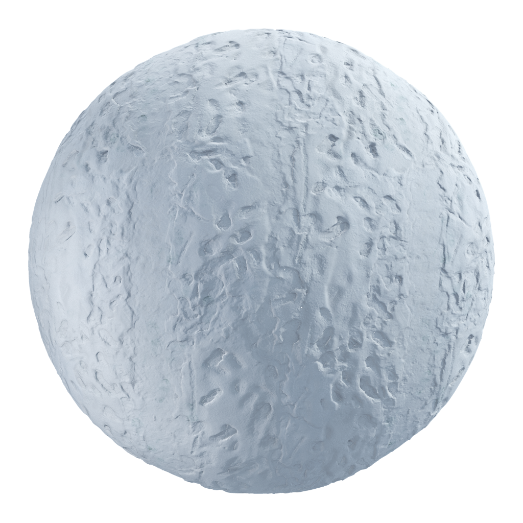 GroundSnowFootprints005_sphere.png