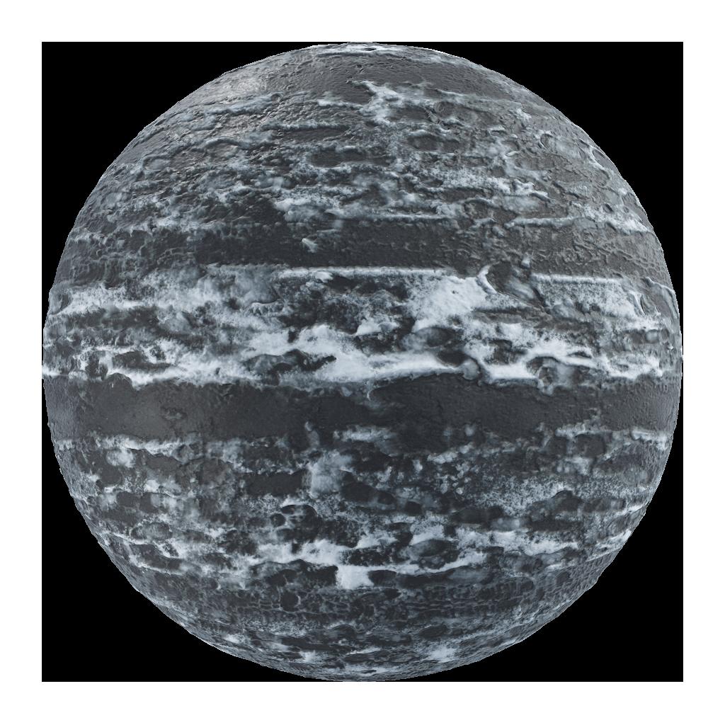 GroundSnowFootprints006_sphere.png