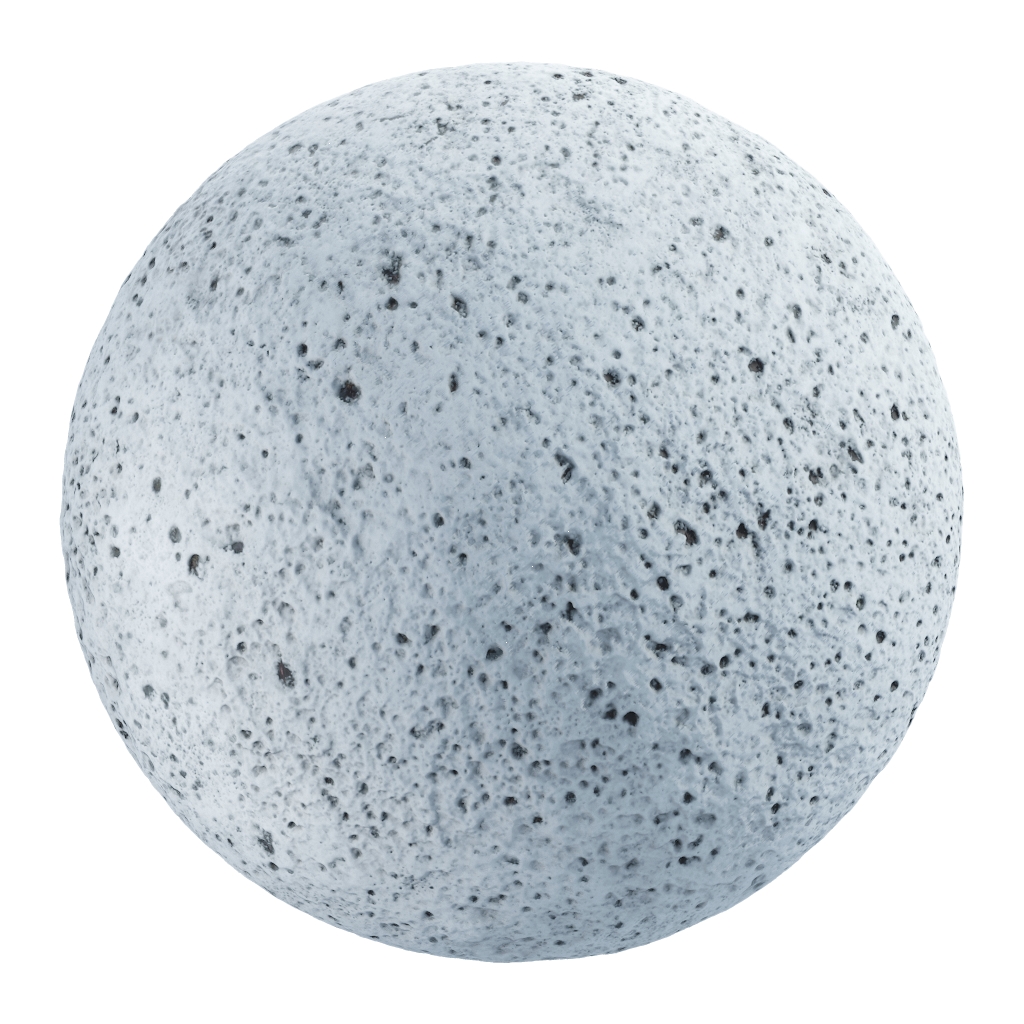 GroundSnowPitted001_sphere.png