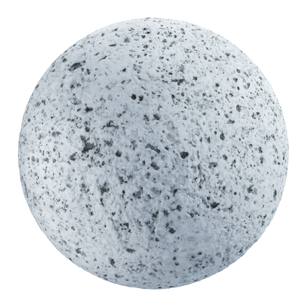 GroundSnowPitted002_sphere.png