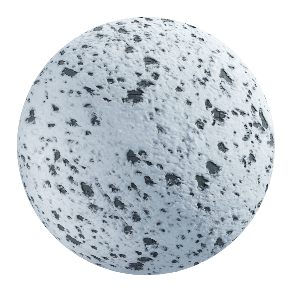GroundSnowPitted003_sphere.png