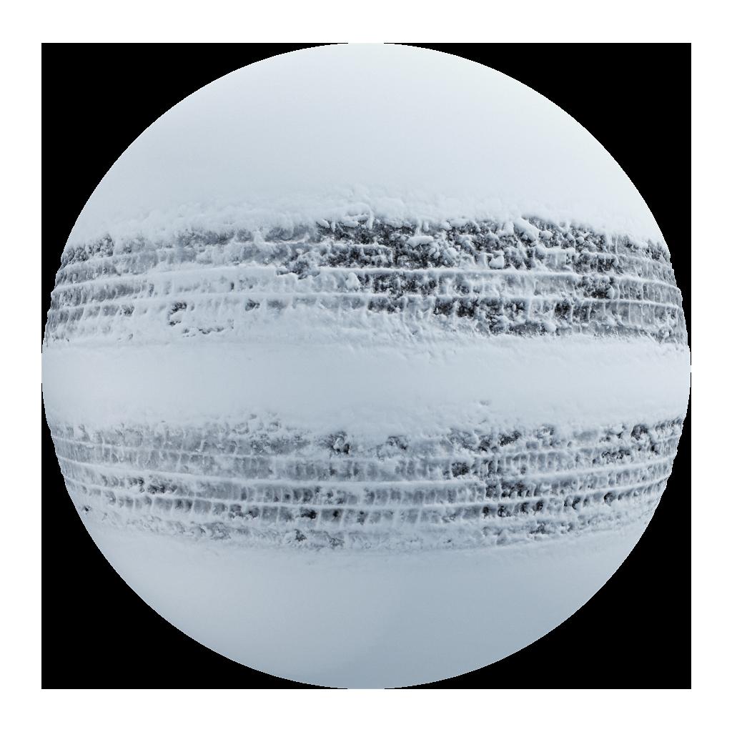 GroundSnowTireTracks001_sphere.png