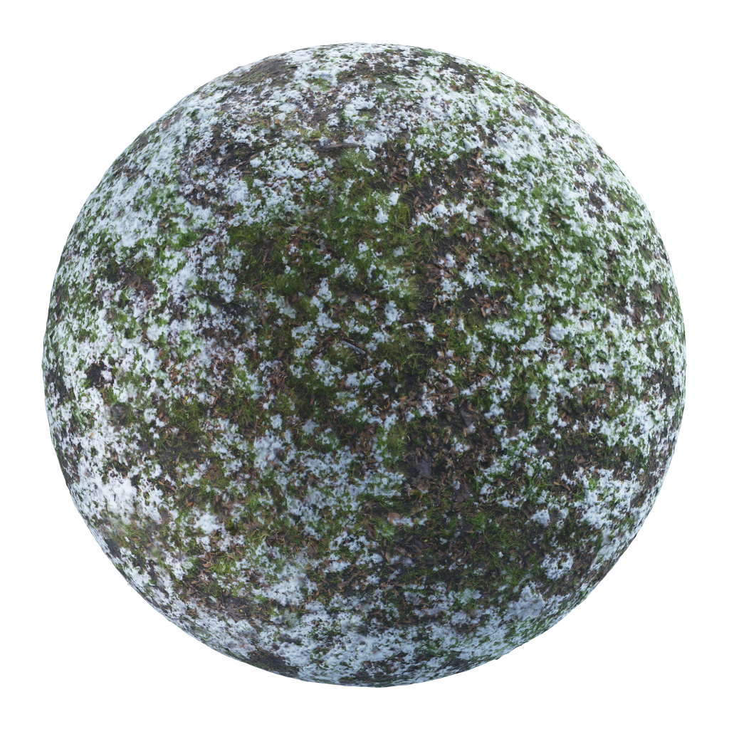 GroundSnowWithGrass001_sphere.png
