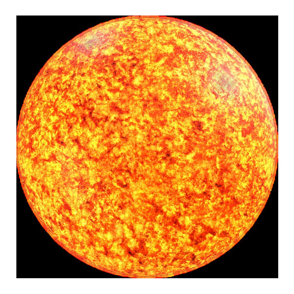 LavaMolten001_sphere.png