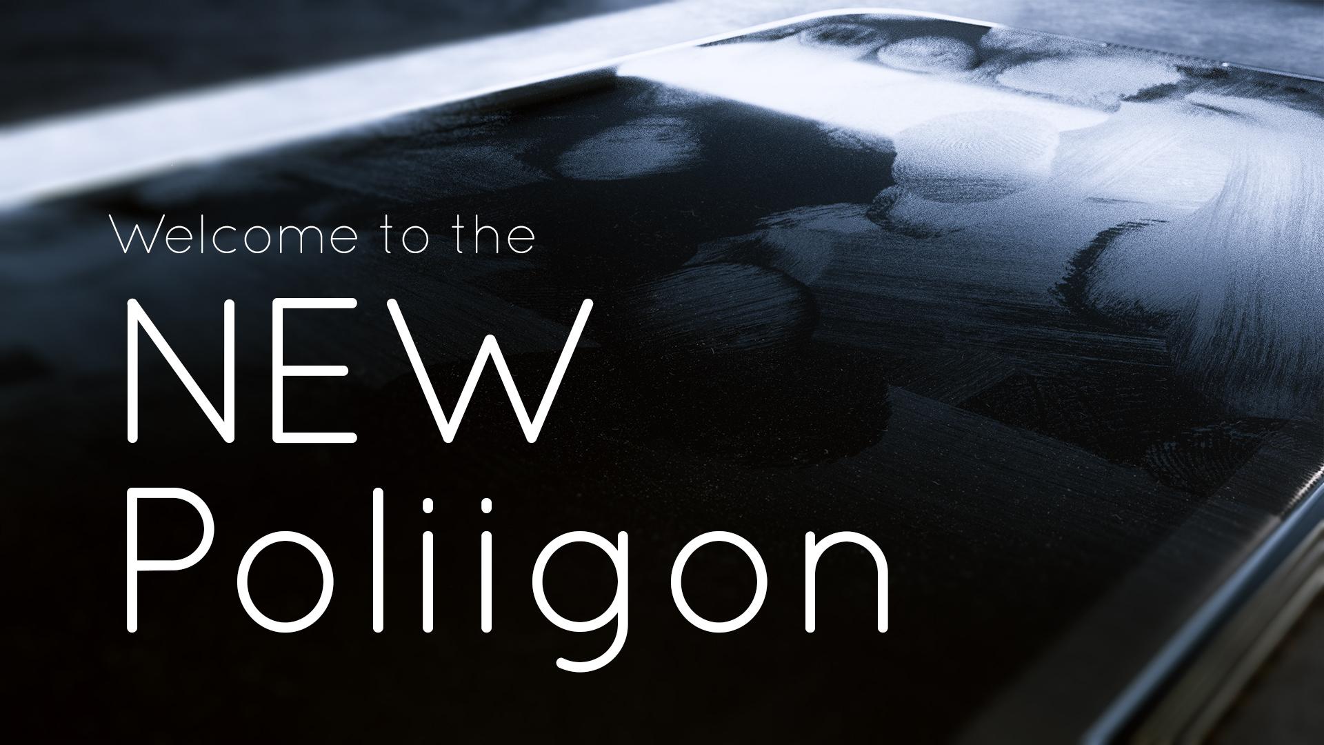 new poliigon banner.jpg