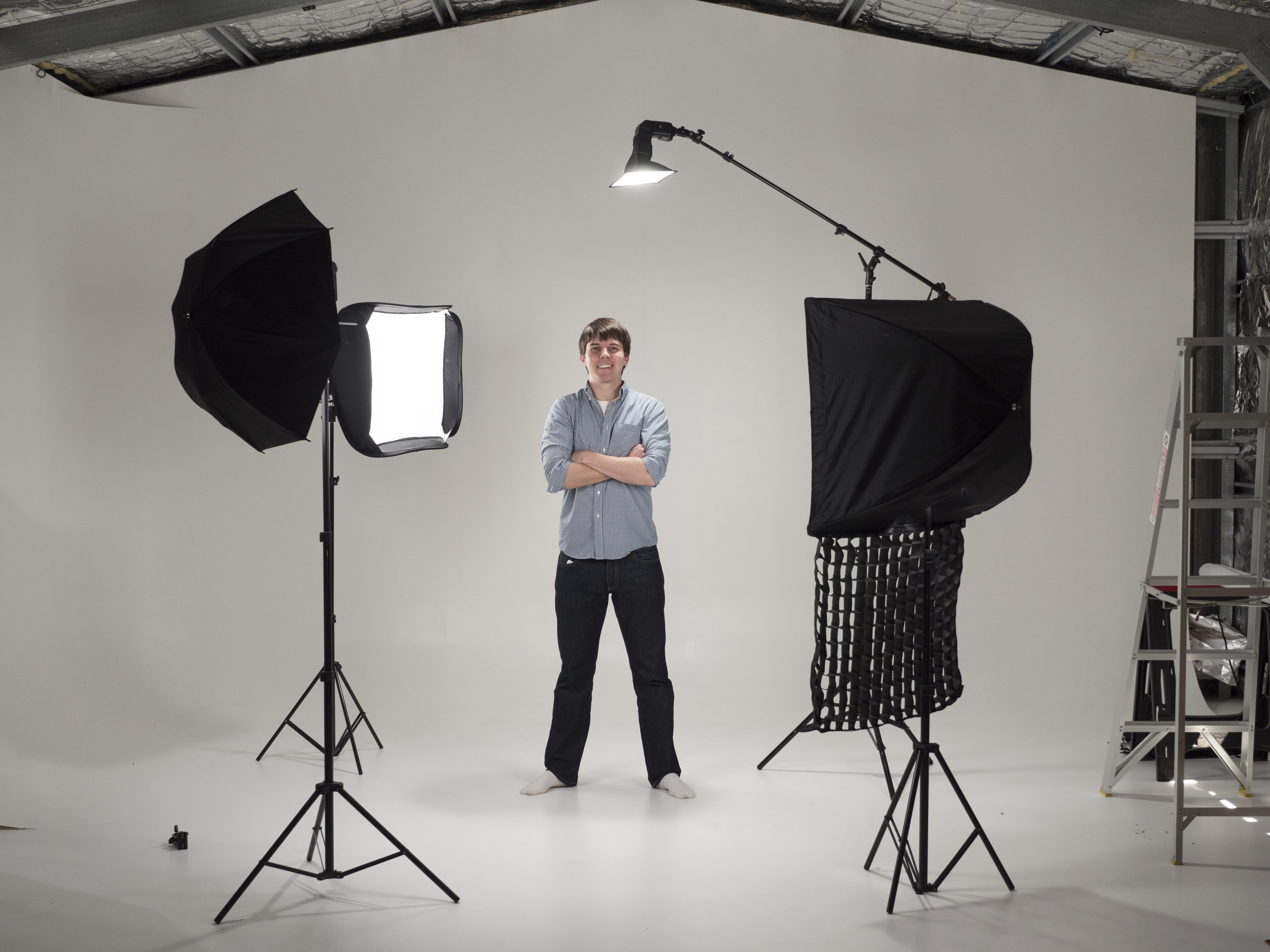 andrew in photostudio.jpg