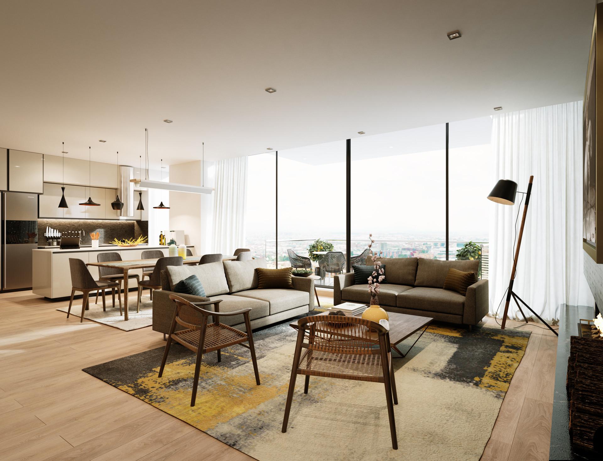 santa_ana_apartments.jpg