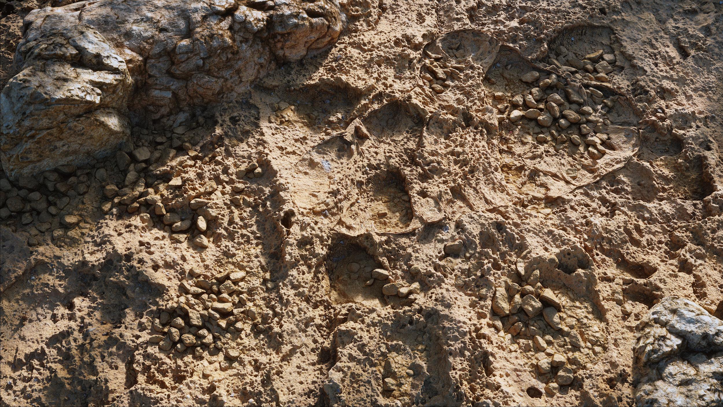 Rock Sandstone_smaller.jpg