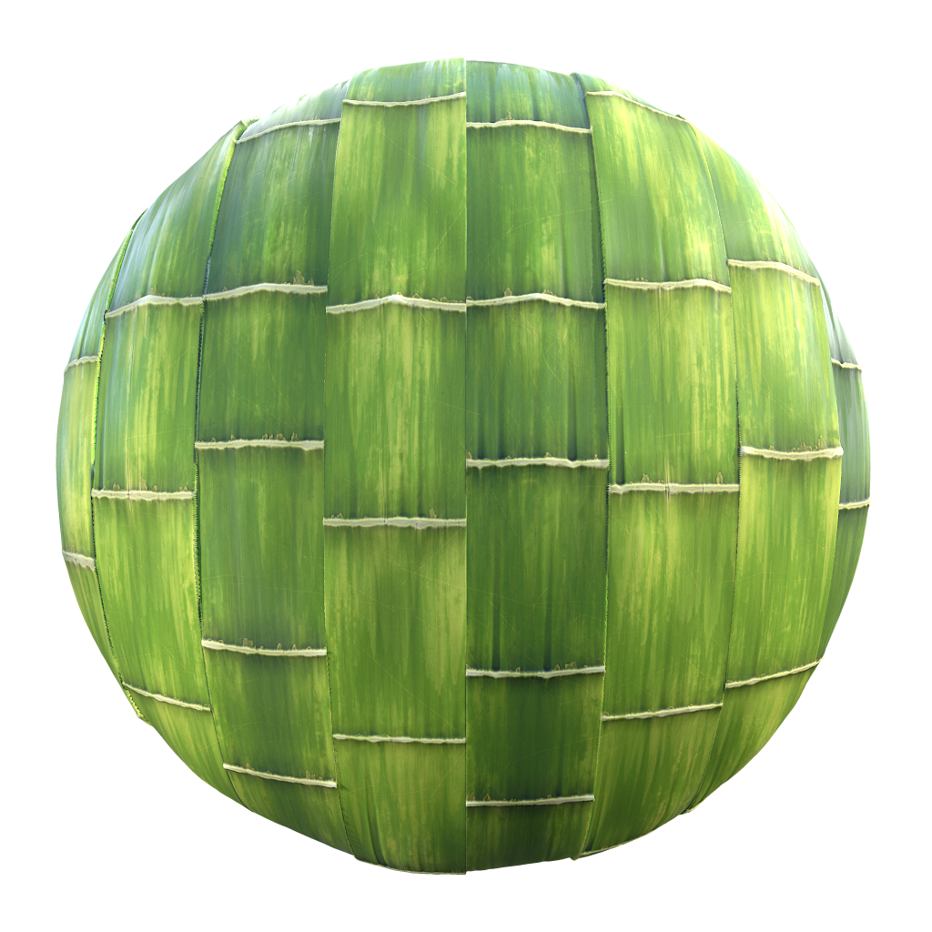 BambooAtlasGreenDiscolored001_sphere.png